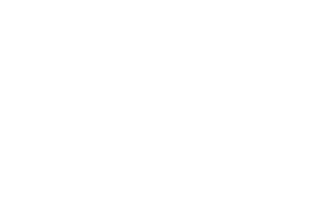 Sutton Premier Realty